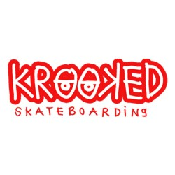 Krooked Skateboarding
